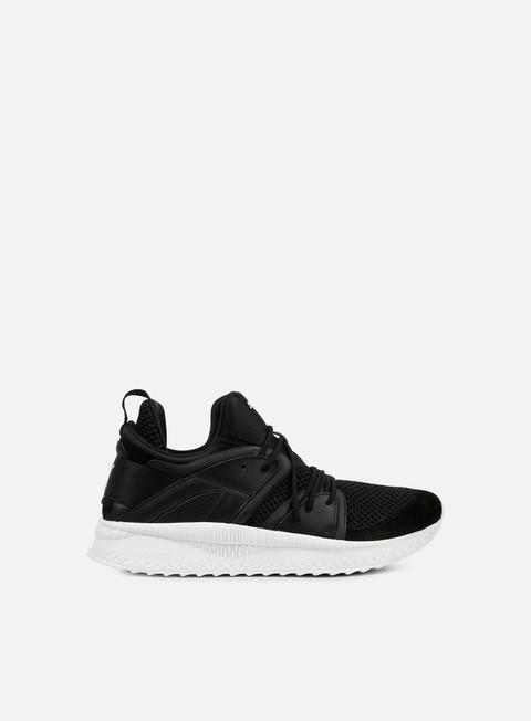 sneakers puma tsugi blaze puma black puma white