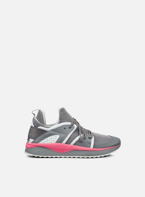 sneakers puma tsugi blaze staple smoked pearl puma black