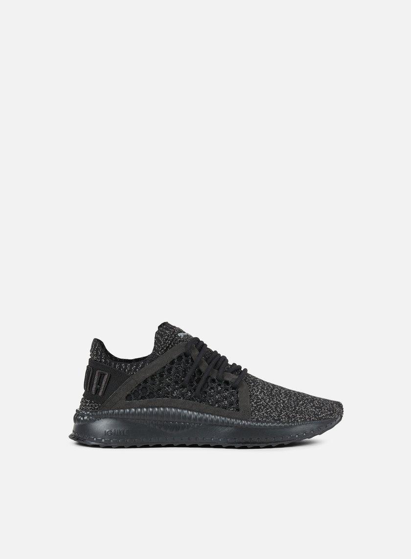 sports shoes de1d3 fd24b Puma TSUGI Netfit EvoKnit