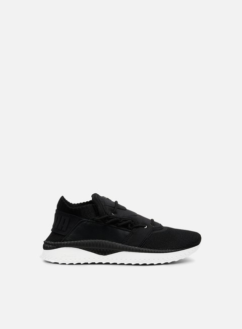 Sale Outlet Low Sneakers Puma TSUGI Shinsei