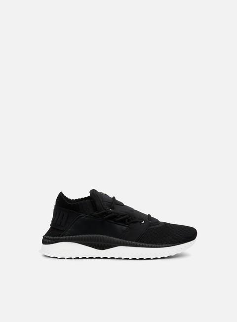 sneakers puma tsugi shinsei puma black puma white
