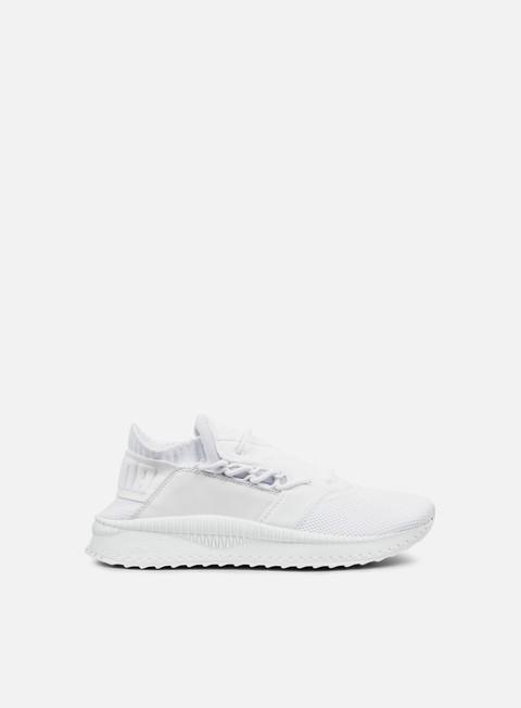 sneakers puma tsugi shinsei puma white puma white