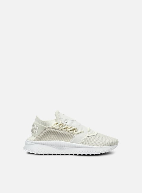 sneakers puma tsugi shinsei raw marshmallow puma white