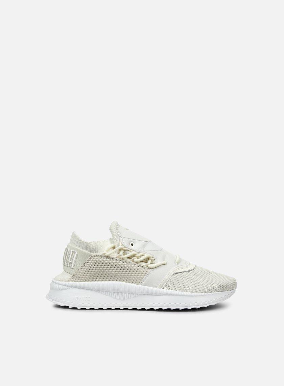 2ffcbd344b89 PUMA TSUGI Shinsei Raw € 39 Low Sneakers