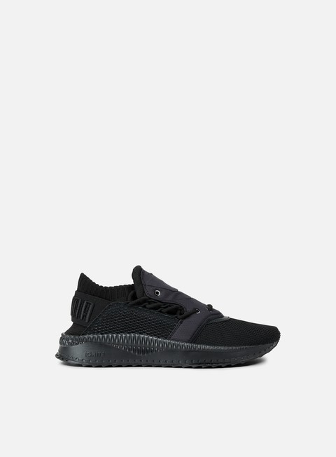 Outlet e Saldi Sneakers Basse Puma TSUGI Shinsei Raw