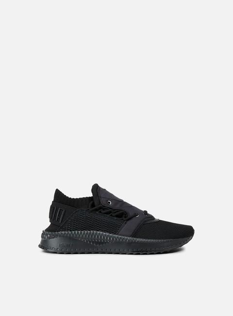 sneakers puma tsugi shinsei raw puma black puma black