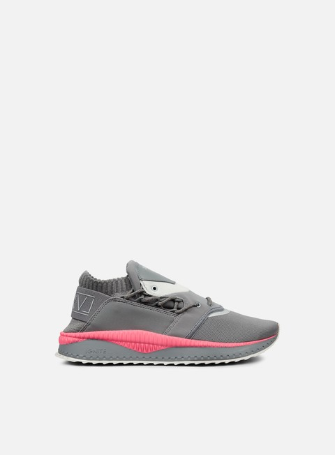 sneakers puma tsugi shinsei staple smoked pearl