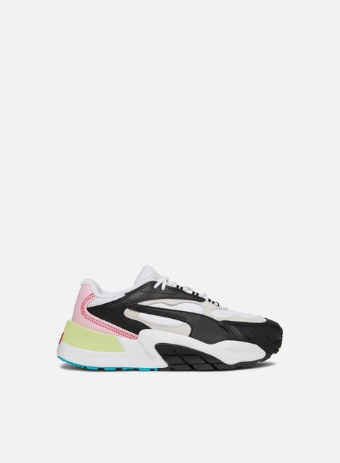 Outlet e Saldi Sneakers Basse Puma WMNS Hedra Fantasy