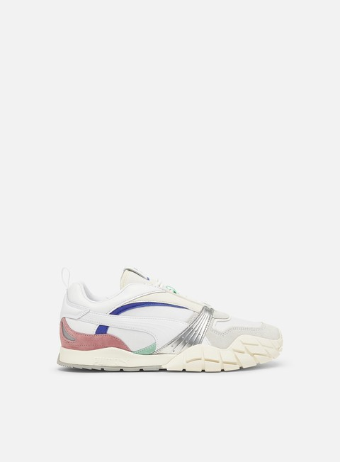 Sale Outlet Low Sneakers Puma WMNS Kyron Awakening
