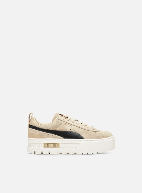 Sneakers basse Puma WMNS Mayze Infuse