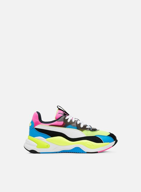 Outlet e Saldi Sneakers Basse Puma WMNS RS-2K Internet Exploring