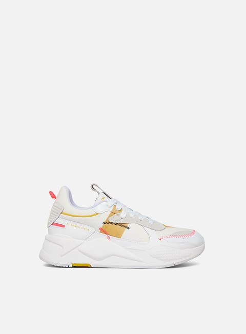 Low Sneakers Puma WMNS RS-X Proto