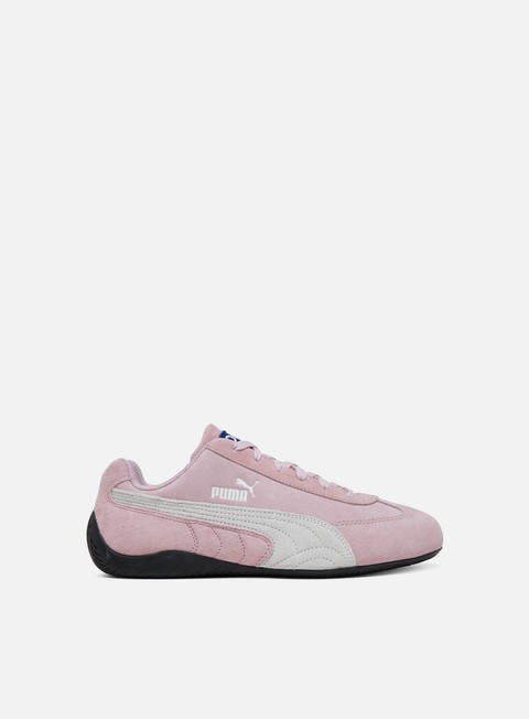 Outlet e Saldi Sneakers Basse Puma WMNS Speedcat OG Sparco