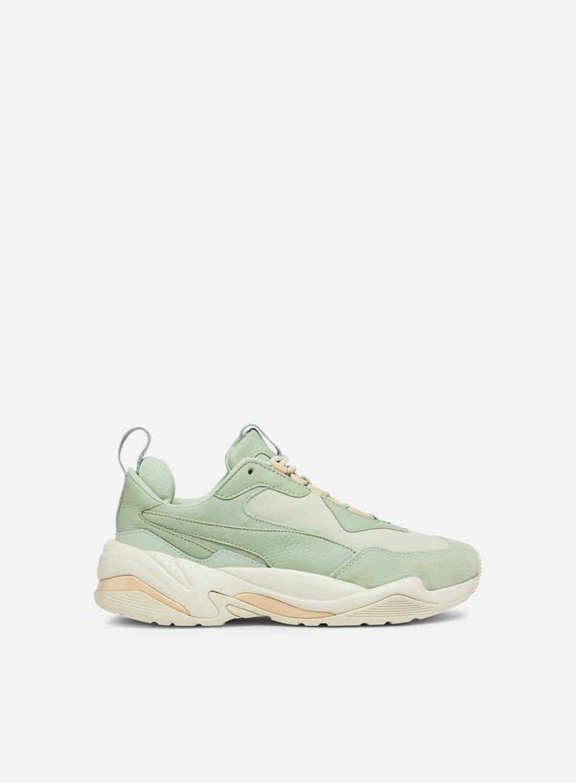 PUMA WMNS Thunder Desert € 52 Low Sneakers  0163ea013