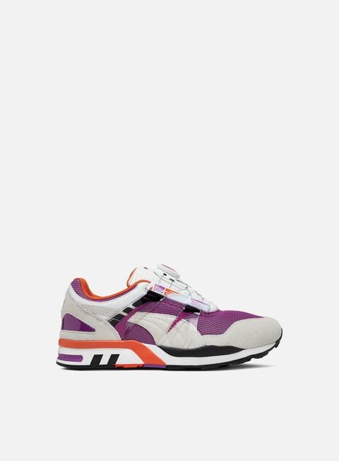 Sneakers Basse Puma XS 7000 Vintage