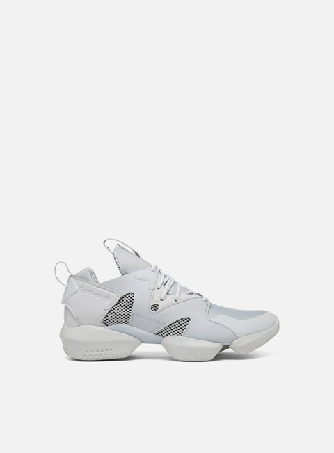 Running Sneakers Reebok 3D OP Lite