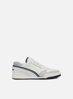 Reebok - Act 600 THOF, Chalk/White/Green 1