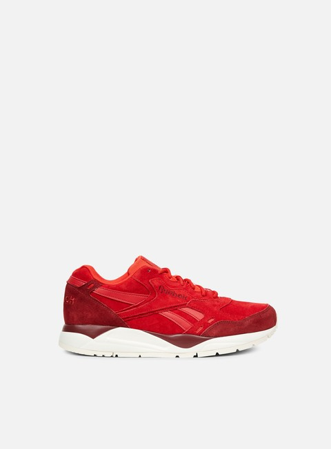 sneakers reebok bolton cp red red merlot chalk