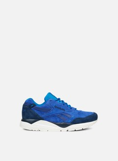 Reebok - Bolton CP, Royal/Navy/Blue/Chalk