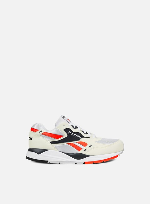 Running Sneakers Reebok Bolton
