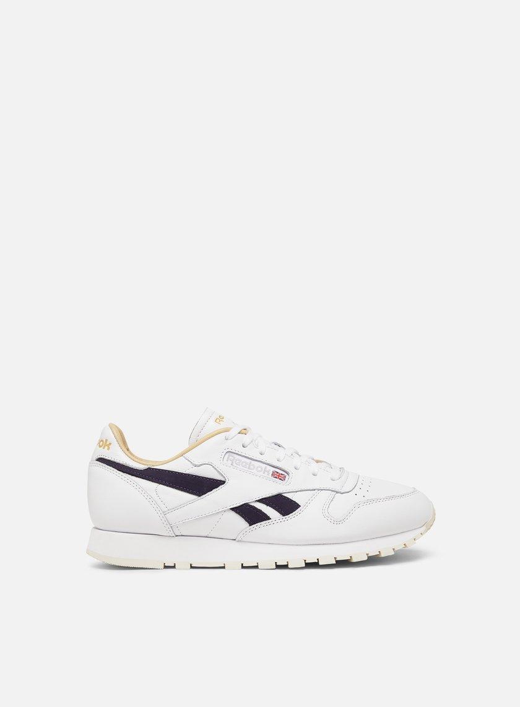reebok sneakers classic