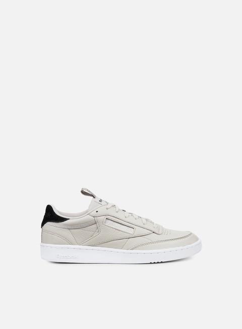 Low Sneakers Reebok Club C 85 IT