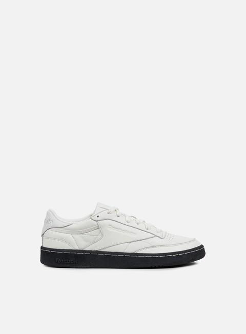 Sneakers Basse Reebok Club C 85 NP