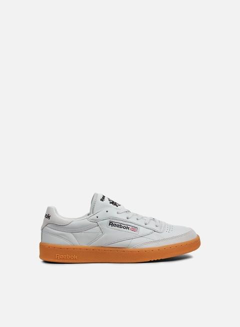 Sneakers Basse Reebok Club C 85 TDG