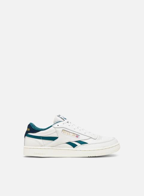 Sneakers Basse Reebok Club C Revenge MU