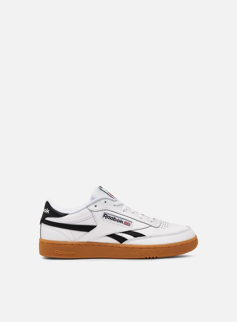 Low Sneakers Reebok Club C Revenge