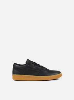 Reebok - Club Workout, Black/Chalk/Gum