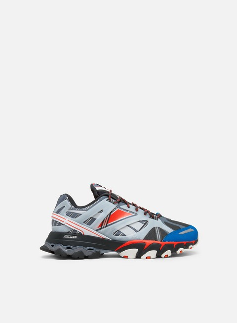 Sneakers Basse Reebok DMX Trail Shadow