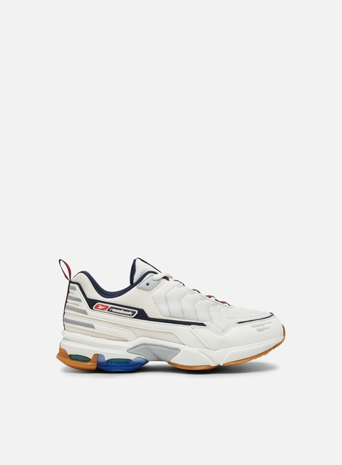 Low Sneakers Reebok DMX6 MMI