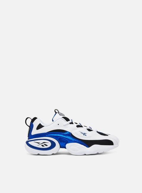Running Sneakers Reebok Electrolyte 3D 97
