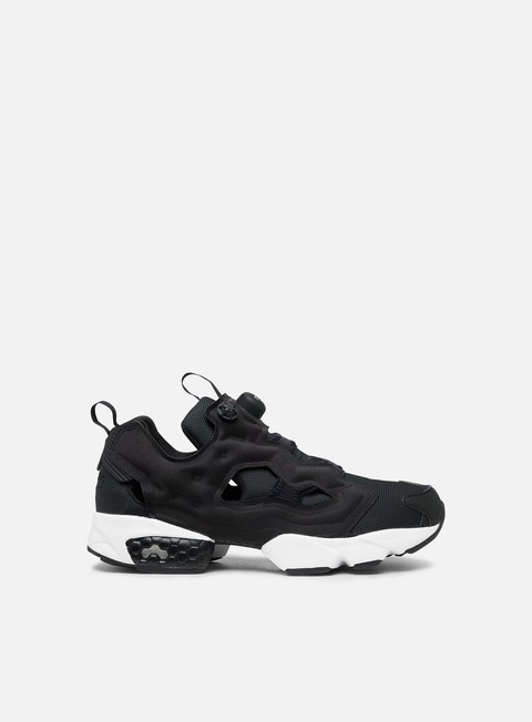 Low Sneakers Reebok Instapump Fury OG MU