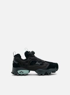 Sneakers da Running Reebok | Consegna in 1 giorno su
