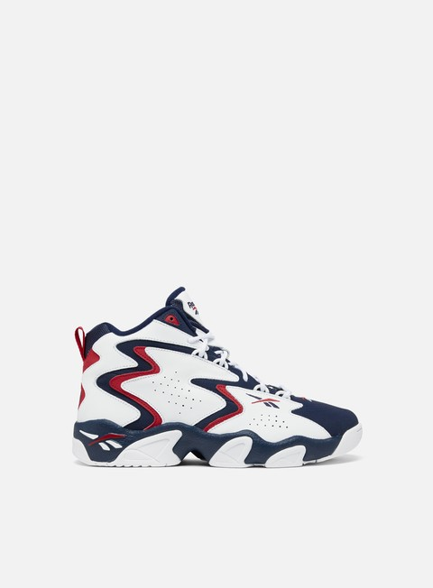 sneakers reebok mobius og mu white collegiate navy red