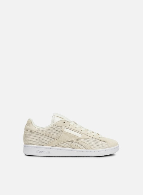 Low Sneakers Reebok NPC UK Perf
