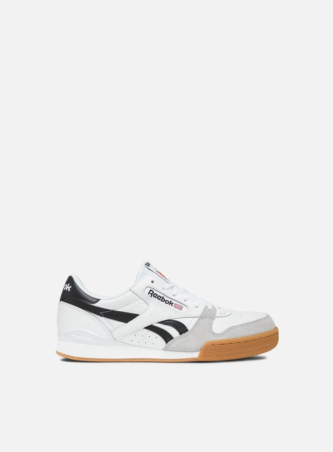 Low Sneakers Reebok Phase 1 Pro MU