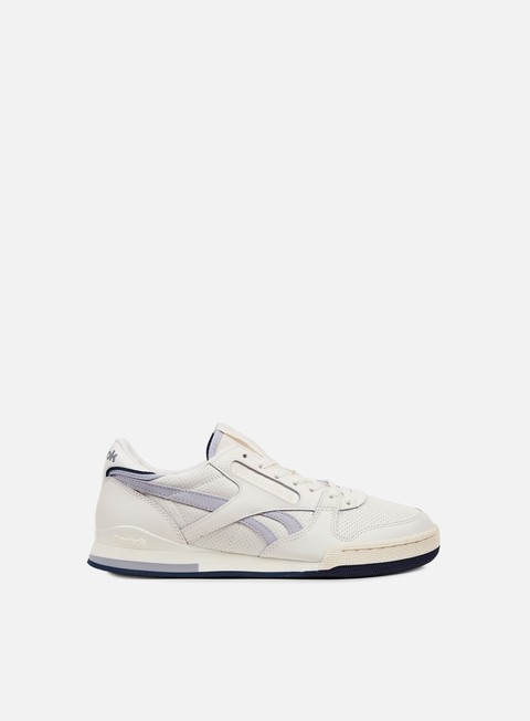 Low Sneakers Reebok Phase 1 Pro THOF