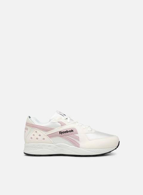 Sneakers Basse Reebok Pyro