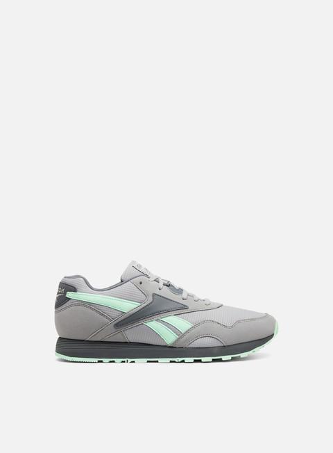 Running Sneakers Reebok Rapide MU