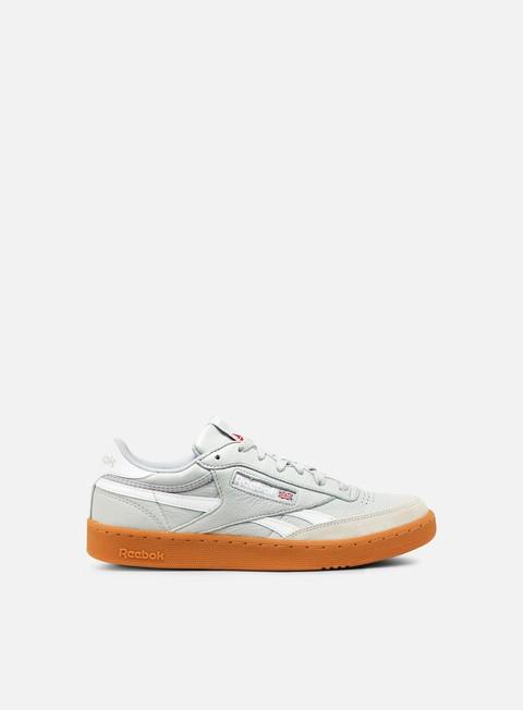 Sneakers Basse Reebok Revenge Plus Gum