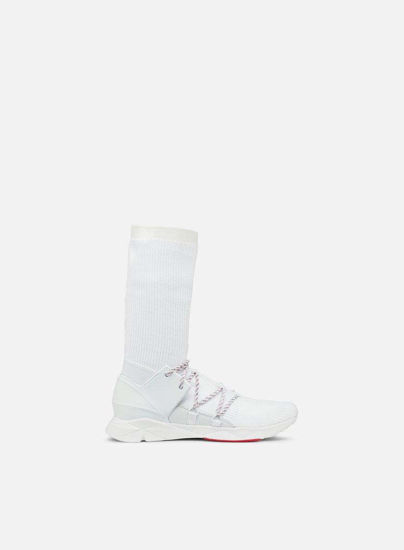 Reebok Sock Runner Caged