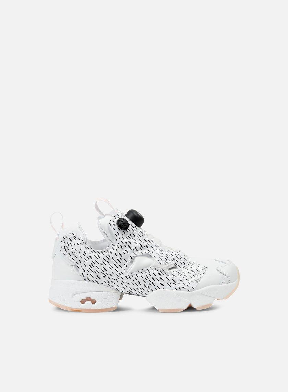 42c7076c6d0 REEBOK WMNS Instapump Fury SC € 54 Low Sneakers