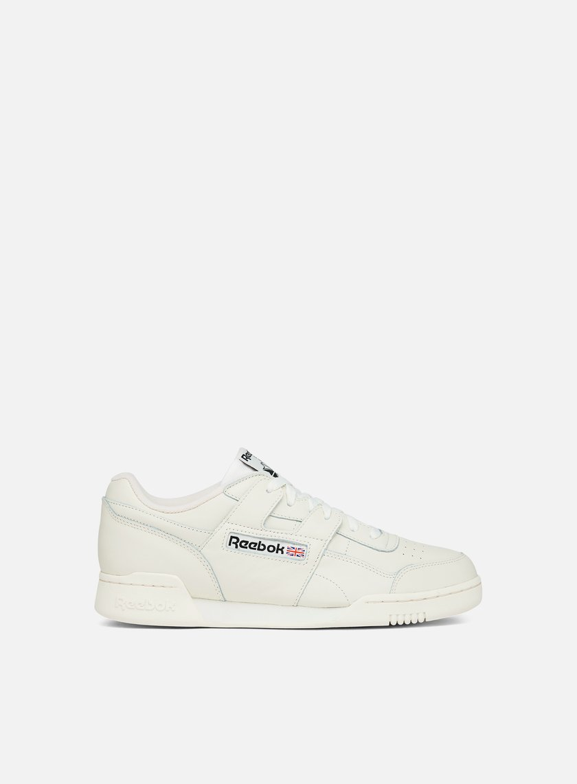 Reebok Workout Plus MU sneakers really sale online outlet footaction cheap sale prices vfWwS