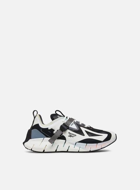 Sneakers Basse Reebok Zig Kinetica Cocept Type1