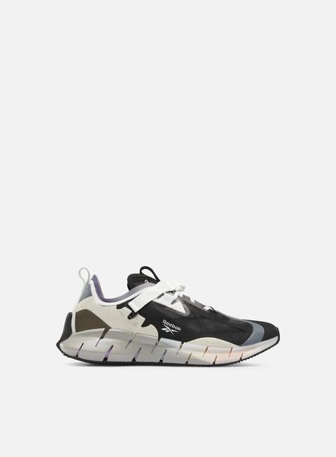 Sneakers Basse Reebok Zig Kinetica Concept Type1