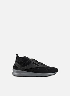 Reebok - Zoku Runner IS, Black 1