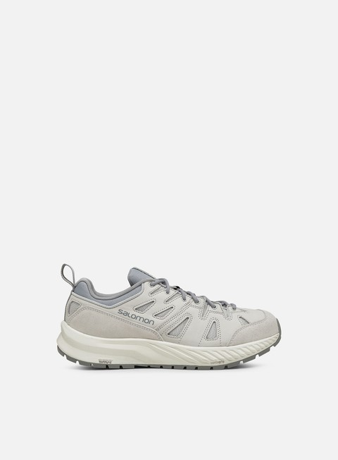 Sneakers Basse Salomon Odyssey Advanced